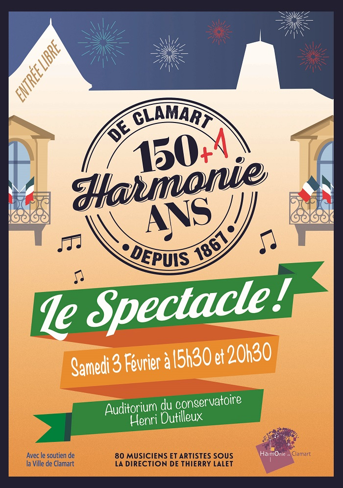 RTEmagicC_150ans_Harmonie_fevrier2018
