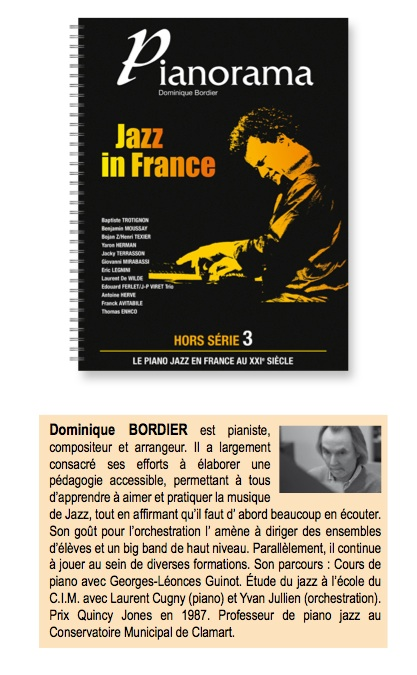 jazz-in-france