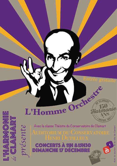 lhomme-orchestre500
