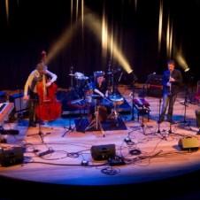 Doïna Quintet