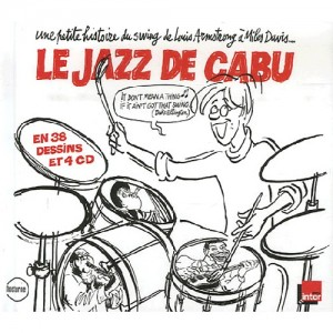 jazz-de-cabu-9782849075753_0