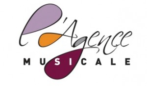 agence musicale
