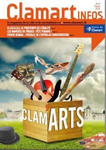clmart infos