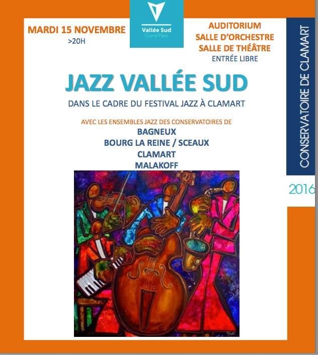 jazz-vallee-sud-de-seine