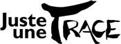 jut_theme_logo