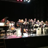 Concert Jazz  » MC Big Band »