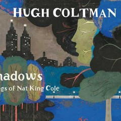 Hugh Coltman