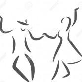 Grand bal swing annuel «jazz à Clamart»