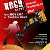 RockStory 2017