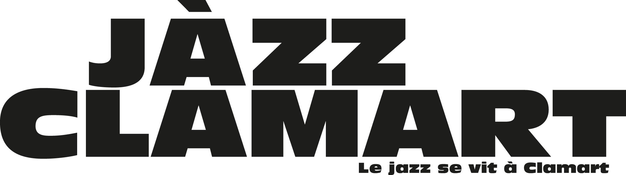 logo jazz 2016 NOIR