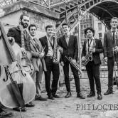 Soirée Jazz avec le Philoctet