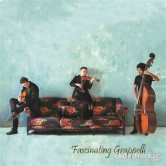 Fascinating Grappelli