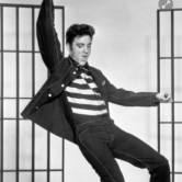 Tribute to Elvis Presley